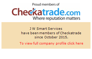 Jobs - JW Smart Services