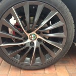 original-smart_wheel_after.jpg20160126-4494-14bvxg3