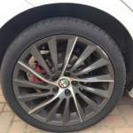 original-smart_wheel_before.jpg20160126-4494-oq37sp