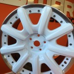 original-white_split_rims.jpg20160126-15750-1b9sb03