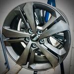 thumb-wheel_shop_gallery_2